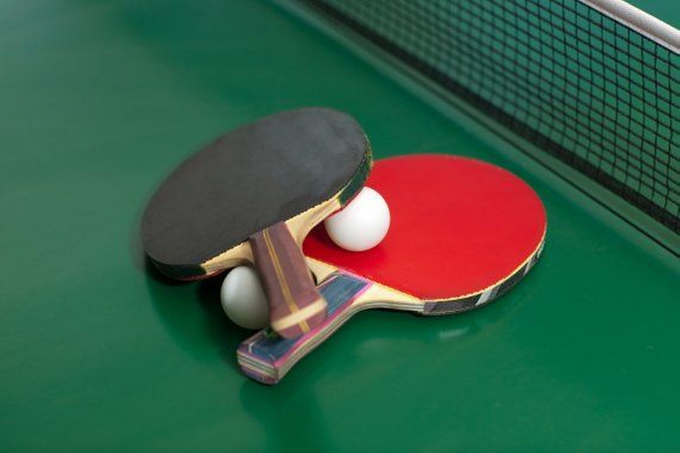 table tennis com